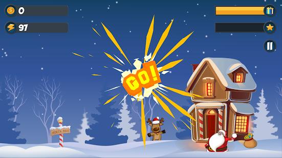 Santas-Christmas-Slam 11