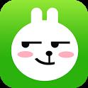 头像淘淘-通讯录微信QQ必备 icon