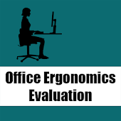 Office Ergonomics Evaluation