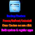 AntTek App Manager Pro logo