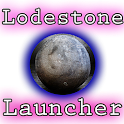 Lodestone Launcher