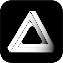 Android Homme icon