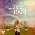 Love Rain icon