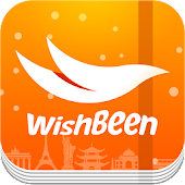 WishBeen - Global Travel Guide
