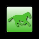 UmaYosou logo