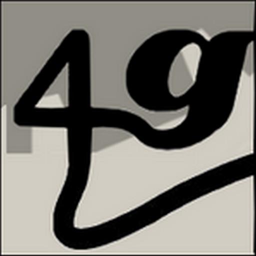 Forgeek.it - Tech blog 新聞 App LOGO-APP試玩
