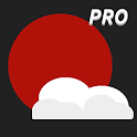 SoftGlow Pro icon