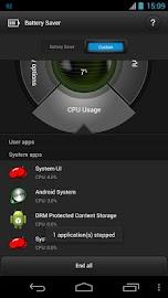 Power Tune-Up Screenshot 5