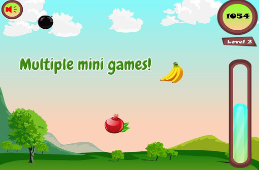 無料休闲Appの野生動物博士病院 記事Game