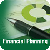 Financial Planning Sg