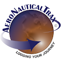 AeroTrax ** TRIAL VERSION ** logo