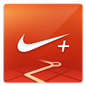 Download Nike+
