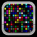 Dot Board Live Wallpaper icon