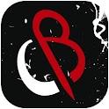 Capone & BungtBangt logo