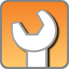 Field Service Manager icon