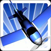 Aircrobatics 3D FREE