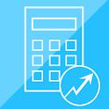 Accounting Ratio Calculator