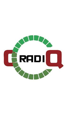 RadioQ