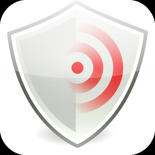 Virus EXE Remover LOGO-APP點子