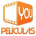 You Peliculas Classic icon