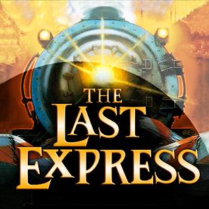 The Last Express 1.0.8 APK+DATA MOD