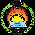 QSM icon