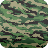 camouflage pattern wallpaper11