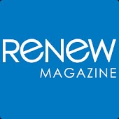 Renew Magazine Digital Edition