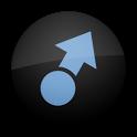 SwipePad - Gesture Launcher icon