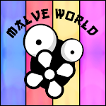 Malve World