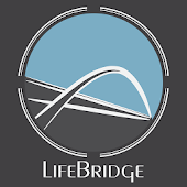 LifeBridge Christian Church