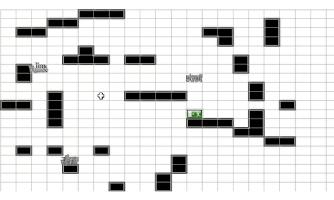 Screenshot of Excit