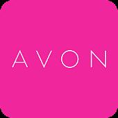 Avon Brochure Georgia