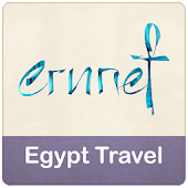Egypt Travel (RU)