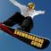 Snowboarding Guide icon