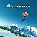 Samsung Slopester Challenge logo