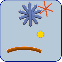 Fluid Arkanoid icon