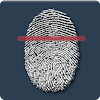 fingerprint personality oracle