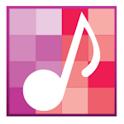 imSynt-Image Synesthesia icon