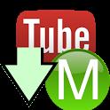 TubeMade icon