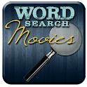 Word Search Movies