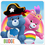 Care Bears: Wish Upon a Cloud Apk Download Free for PC, smart TV