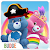 Care Bears: Wish Upon a Cloud file APK Free for PC, smart TV Download