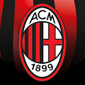 A.C. Milan icon