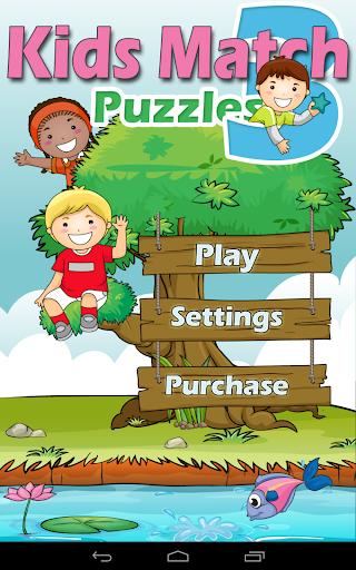 Preschool Adventures-3 Pro