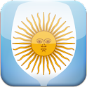 Wine Guide Argentina logo