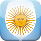 Wine Guide Argentina