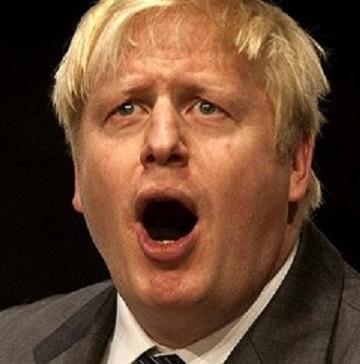 Boris Johnson Speaks! 3.0 screenshots 2