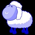 Blue Sleep Therapy icon