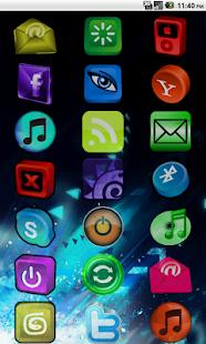 玩娛樂App|Funny Sound Effects免費|APP試玩